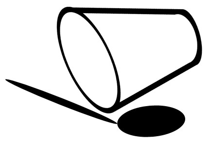 Soup Spot 1